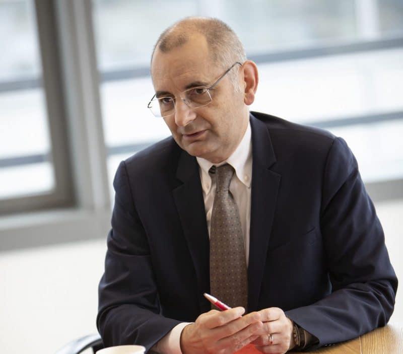 Jean-Christophe Hivernat