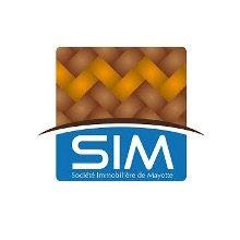 Logo SIM-Maytte