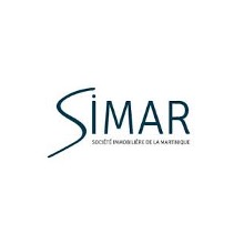 Logo SIMAR