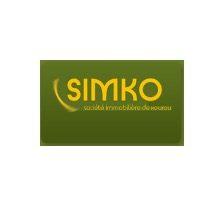 Logo Simko