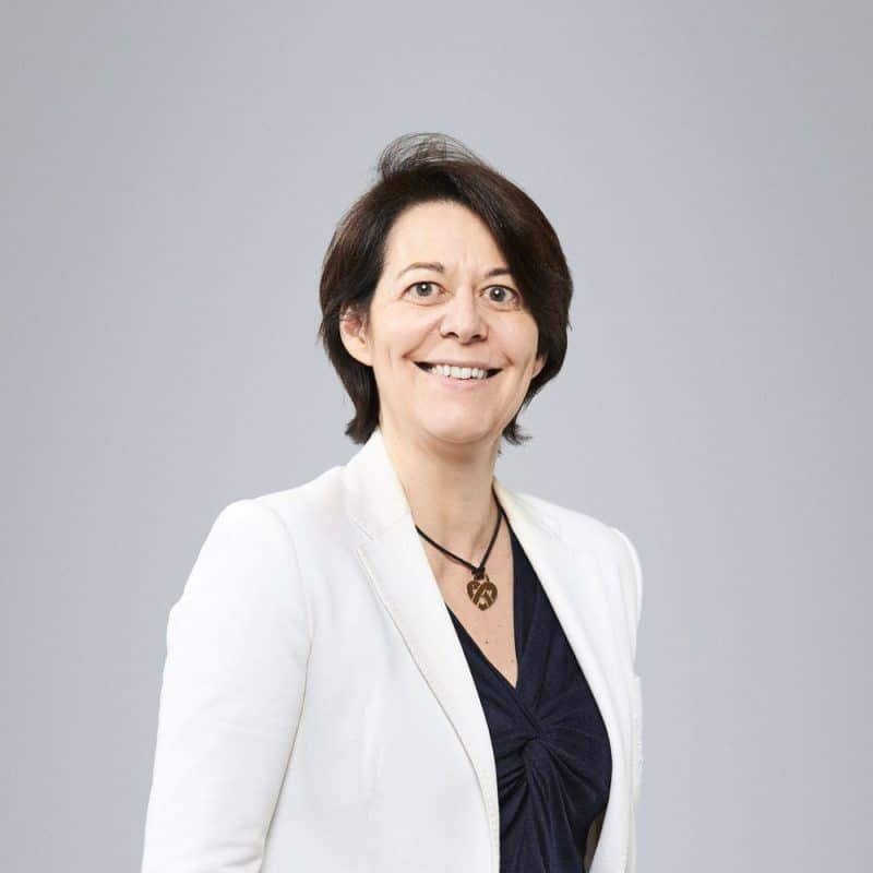 Marie-Michele-Cazenave