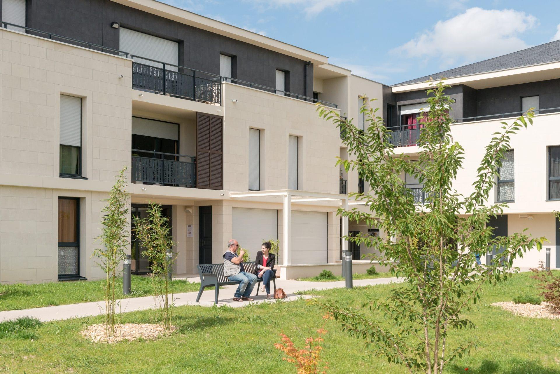 Plan de relance : le Nord-Est mise sur le logement intermédiaire et le logement abordable contractualisé (LAC)