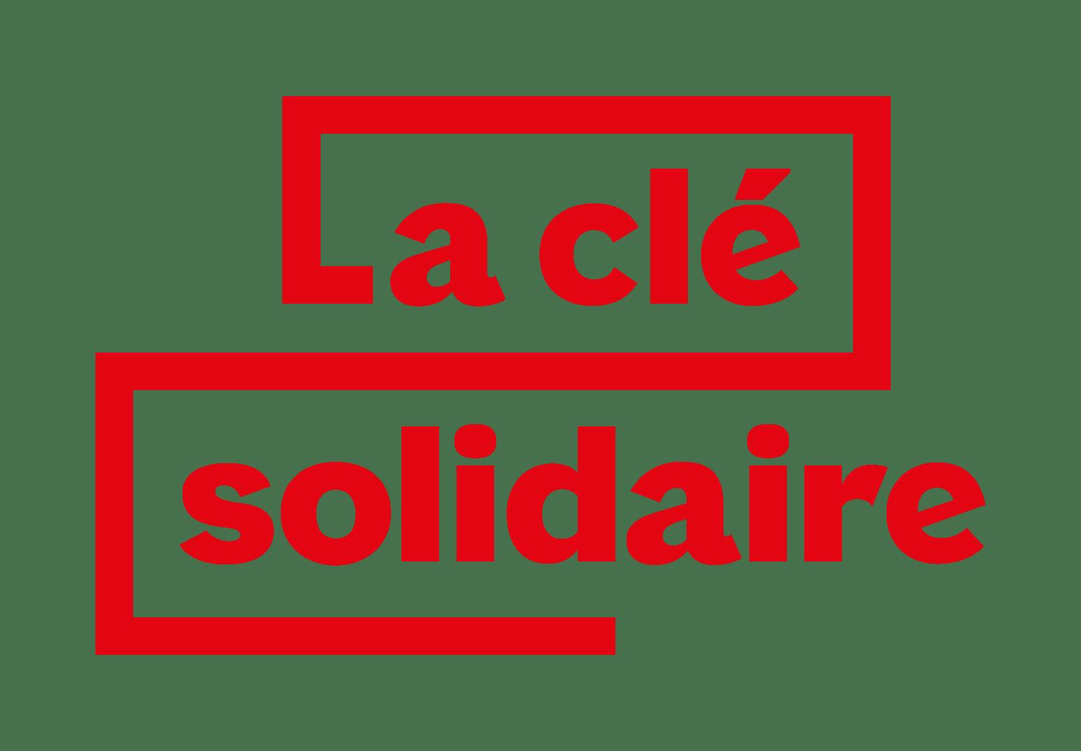 Clé Solidaire : CDC Habitat au soutien d'un projet de résidence d'accueil à Malzéville (54)