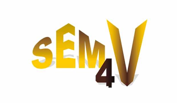 SEM4V-Quadri