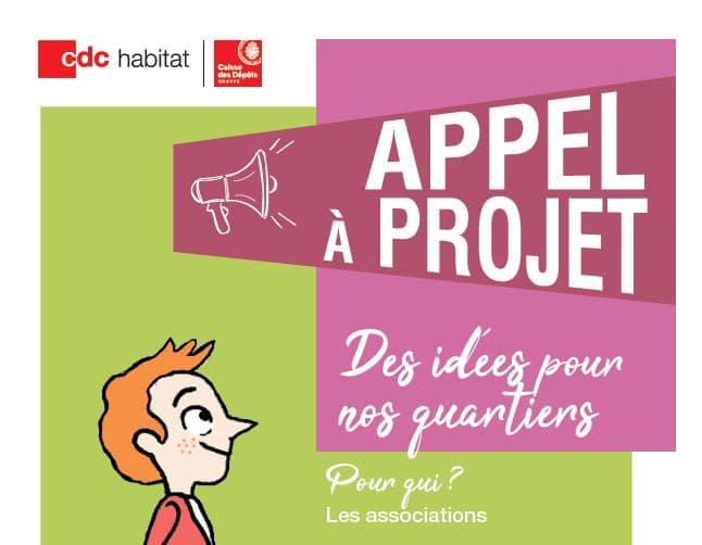 Appel à projets « Des idées pour nos quartiers » : zoom sur le projet de l'association Version Originale