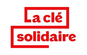 NL : Clé Solidaire : CDC Habitat au soutien d'un projet de résidence d'accueil à Malzéville (54)
