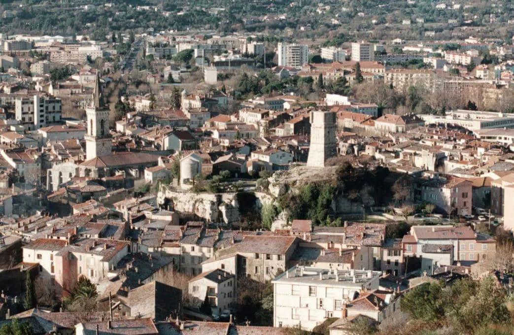 Un partenariat pour répondre aux besoins en logement de la Dracénie