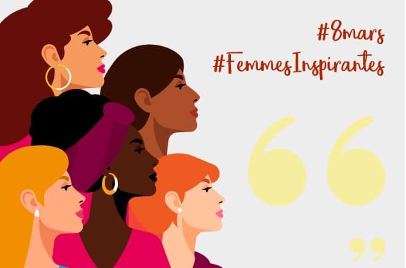 « Nous lançons notre réseau 100% féminin, une première pour un bailleur social »