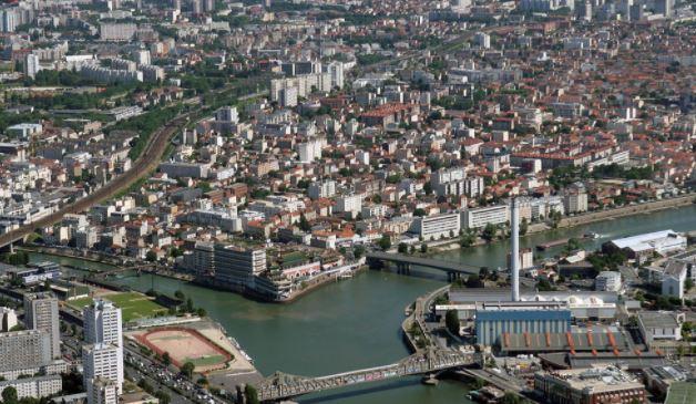 Grand Paris Habitat accueille cinq nouveaux bailleurs sociaux