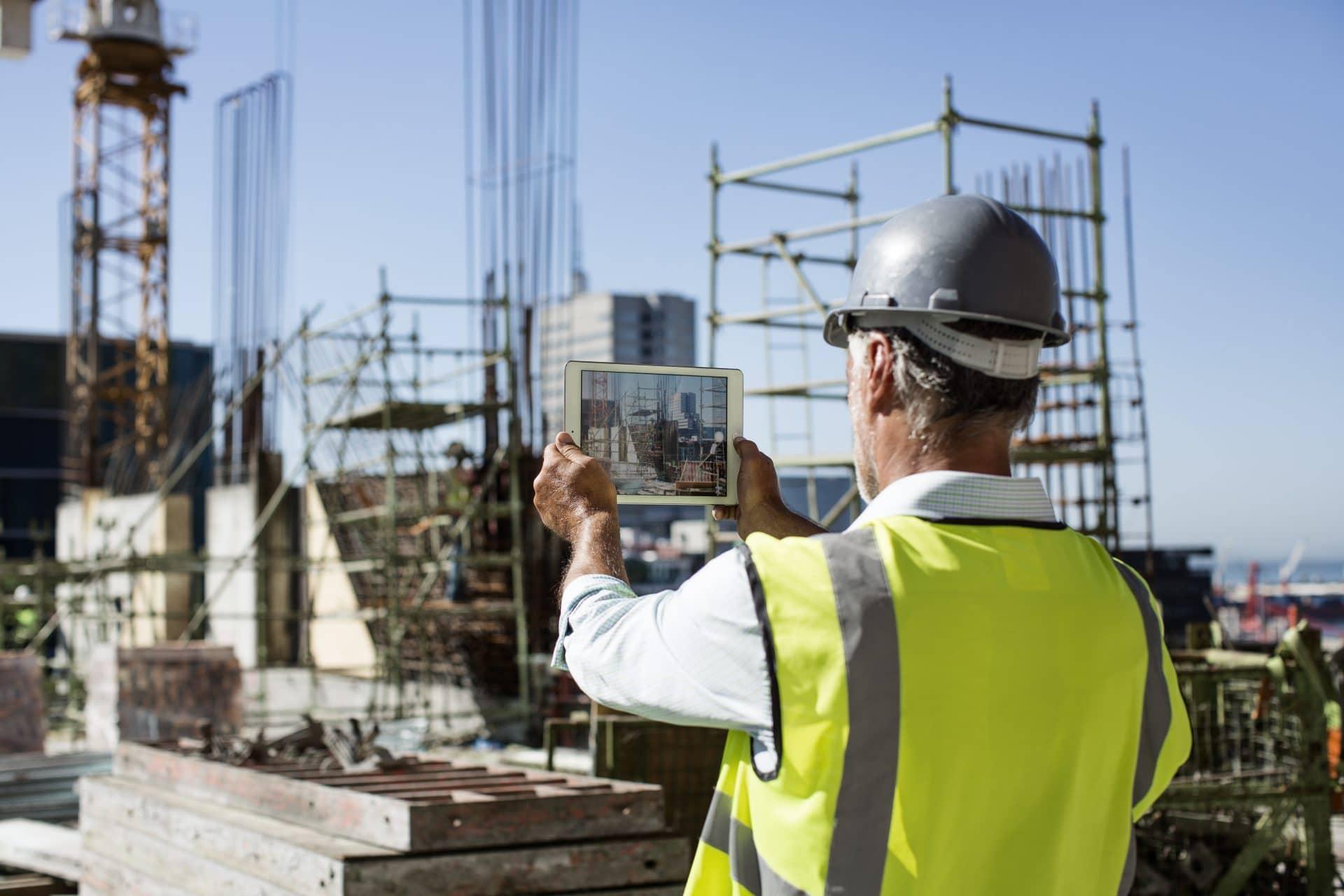 CDC Habitat réaffirme ses ambitions de production en matière de logement social