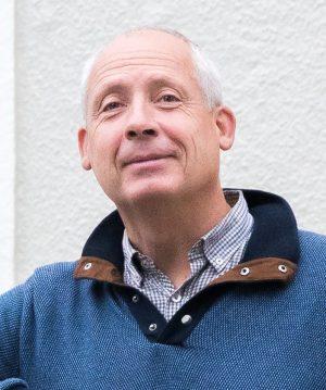 Jean-Luc Boulvert