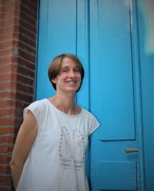 Emmanuelle Vrignault-Choisy